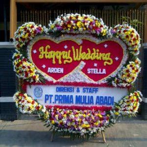 Toko Bunga Di Sunter Jaya